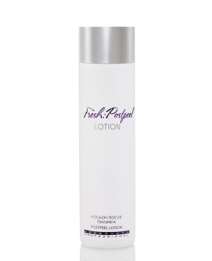 FRESH:POSTPEEL LOTION Лосьон после пилинга