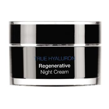 Regenerative Night Cream