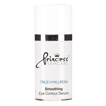 Smoothing Eye Contour Serum