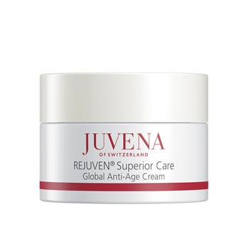 Антивозрастной крем REJUVEN® MEN Superior Overall Anti-Age Cream