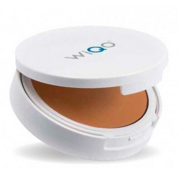 WIQO ICP CREAM C SPF50 (LIGHT)