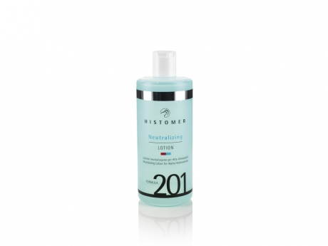 Formula 201 Neutralizing Lotion400 мл
