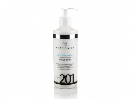 Formula 201 Skin Resetting  Active Mask 400 мл