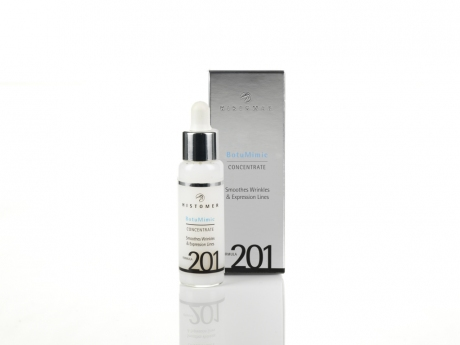 Formula 201 BotuMimic  Concentrate 14 мл